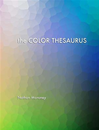 The Color Thesaurus...