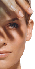 visage.lise.22