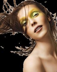 8-shu-uemura-beaute-maquillage-13056