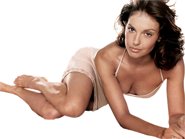 ashley_judd_016-2