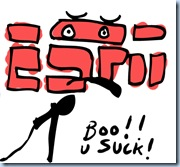 click here to go to ihateespn.co.cc