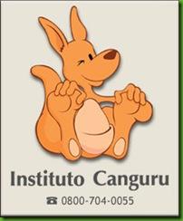 Inst. Canguru