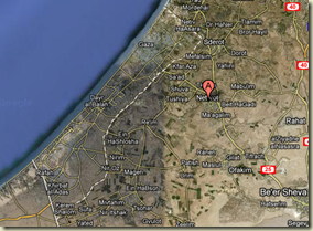 netivot-map