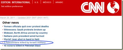 cnn_pa_kill