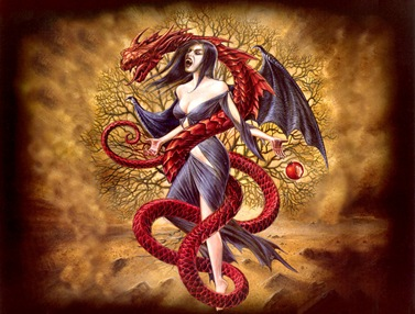 TemptationofLilith1