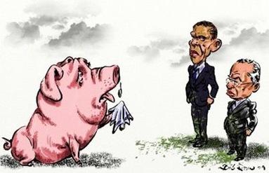 Obama_Calderon_gripe