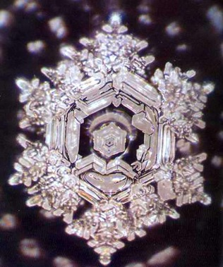 Masaru_Emoto_hado_water_foto_No_1