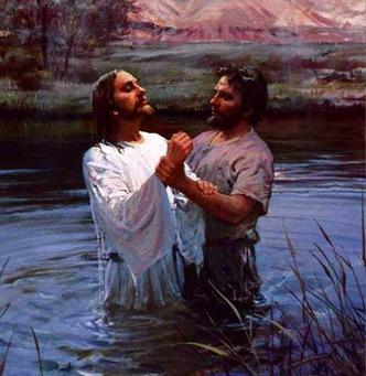 bautismo_20jesus