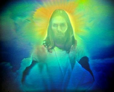 jesus_hologram