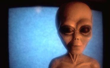 Alien_1531120c