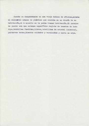 Náufrago (2000) 1