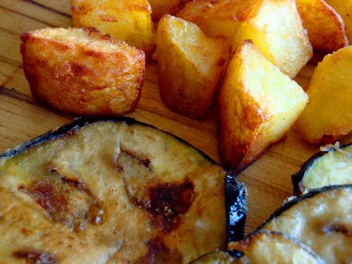 patata-berenjena.4dzJ7otoPA9Y.jpg