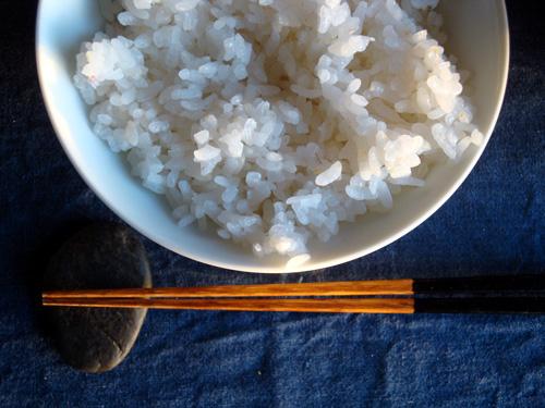 arroz.6r2CR2MeT4pX.jpg