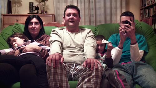 portadaLG-2011-01-14-19-24.jpg
