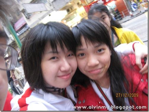 hk pics 334
