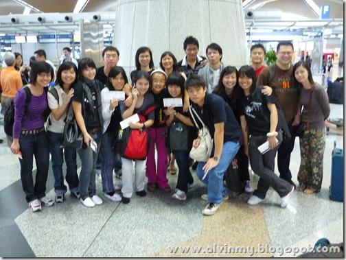 hk pics 249