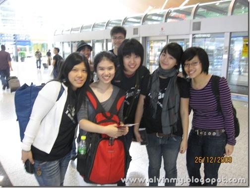 hk pics 252