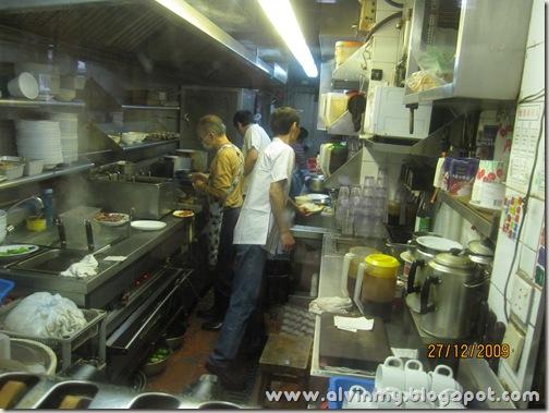 hk pics 309