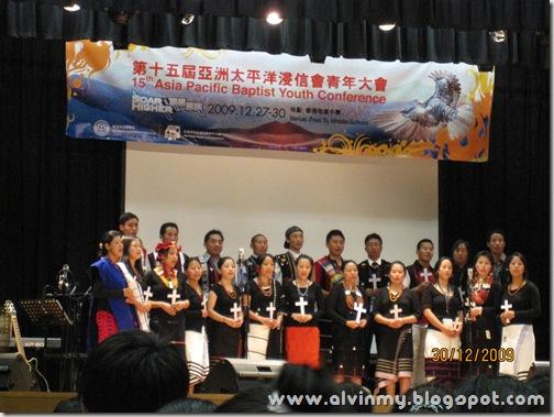 hk pics 444