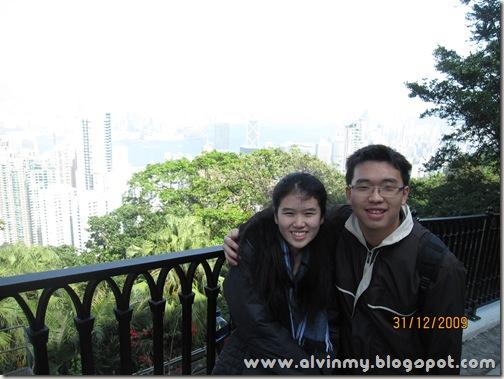 hk pics 478