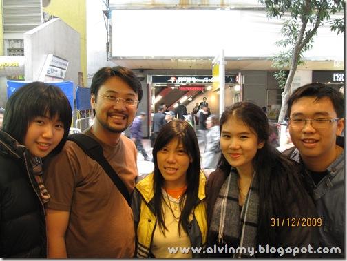 hk pics 497