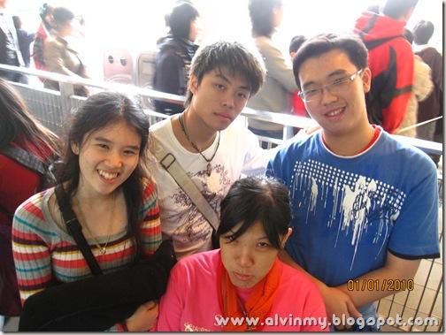 hk pics 720