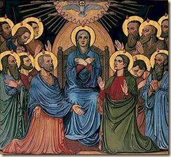 pentecostes7