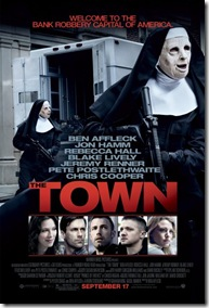 the_town_movie_poster_01-405x600
