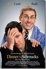 dinner-for-schmucks-dinner-für-spinner-poster