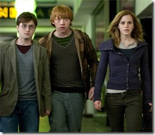 harry-potter-deathly-hallows-new-trailer-small