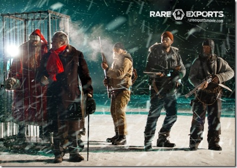 rare-exports-group-and-santa
