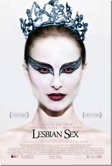 black-swan-poster-truth-1b