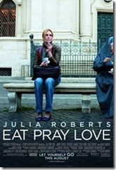 eat_pray_love_poster_02b