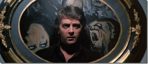 Dario-argento-Deep-Red-David Hemmings