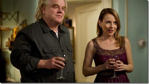 Jack-in-Love-Philip-Seymour-Hoffman-und-Amy-Ryan