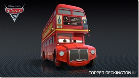 Cars-2-Topper-Deckington
