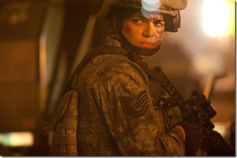 World_Invasion_Battle_Los_Angeles_Michelle_Rodriguez