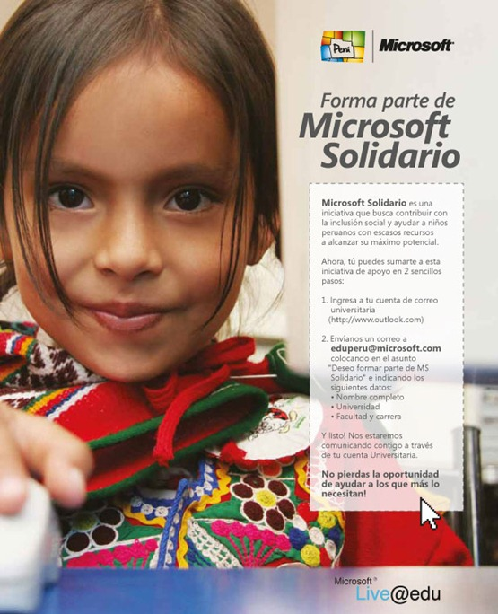 MS_Solidario