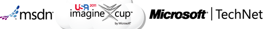 MSDN I-Cup