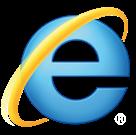 logo-ie9-bl6