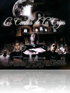 00-dj_crips-les_contes_de_la_crips-fr-2009-cover-pbs