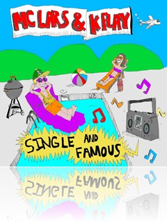 00-mc_lars_and_k.flay-single_and_famous_ep-web-2009-front