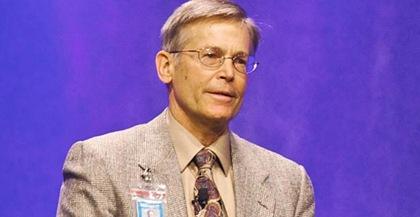 Jim Walton, $20.1 billion