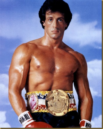Sylvester-Stallone-networth1