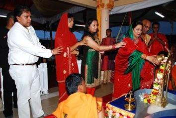 Prem Pratitahi Kapi Bhaje