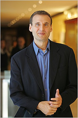 Phil Rosenthal NetWorth