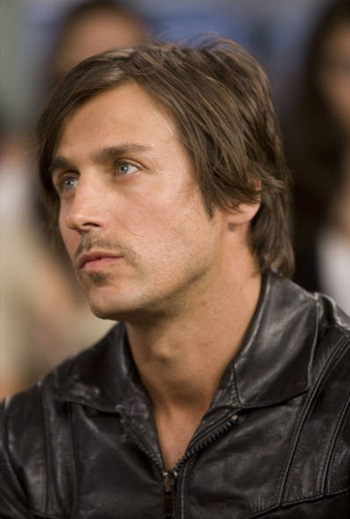 Raine Maida Net Worth