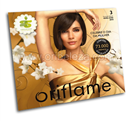 Catálogo 03 da Oriflame