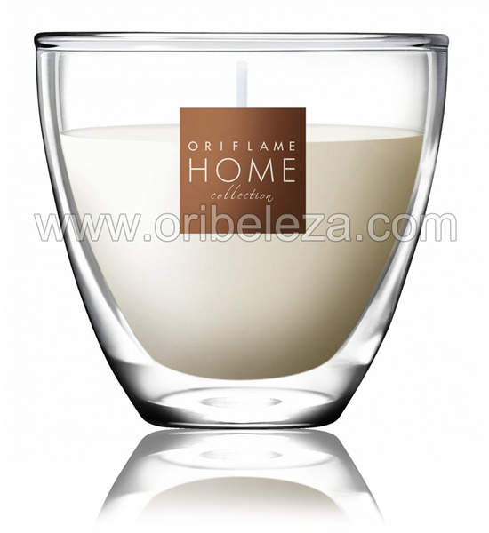 Oriflame Home Collection