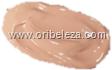 www.oribeleza.com